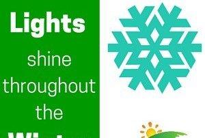 winter3 Solar Lights Blog