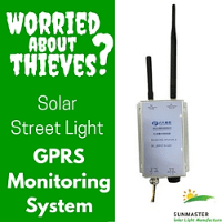 SunMaster-gprs-monitoring-system Solar led lights blog