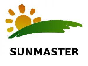 Sunmaster 300x225 - Why should I trust Sunmaster?
