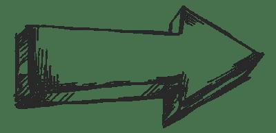 Arrow - Sunmaster - Solar Lights Manufacturer