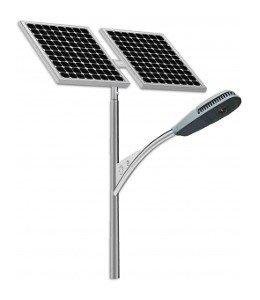 SolarStreetLight260x300 - Advantage of Solar Street Light