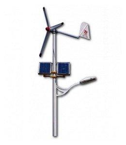 SolarWind260x300 - Sunmaster - Solar Lights Manufacturer