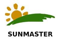 Logo Sunmaster HQ - How To Choose a Solar Street Light Manufacturer
