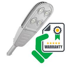solar-street-light-manufacturer-img-3 How To Choose a Solar Street Light Manufacturer