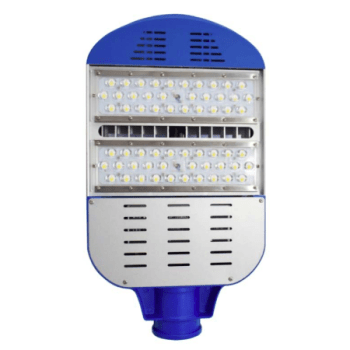 SUNMASTER-Led-Street-Light-STL-12-Front-IMG Led street lights