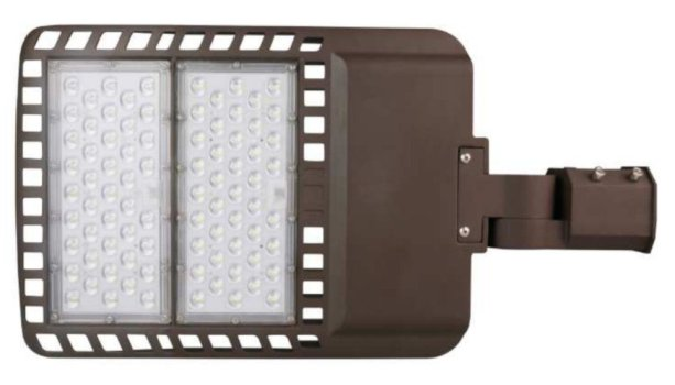 Sunmaster-LED-Light-STL-42-2 Led street lights