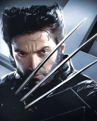 https://i1.wp.com/www.solarnavigator.net/films_movies_actors/actors_films_images/Hugh_Jackman_Wolverine_X_Men.jpg