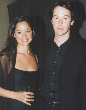 1000 images about keanu reeves on pinterest on kim wall murder id=74140