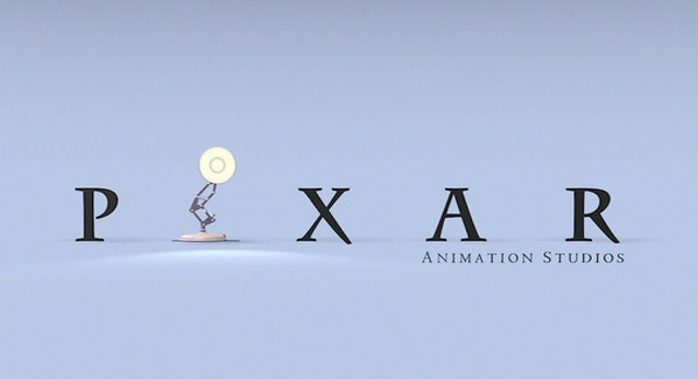 https://i1.wp.com/www.solarnavigator.net/films_movies_actors/film_images/Pixar_animation_studios_logo.jpg