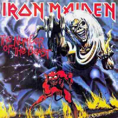 https://i1.wp.com/www.solarnavigator.net/music/music_images/Iron_Maiden_The_Number_Of_The_Beast_music_album_cover.jpg