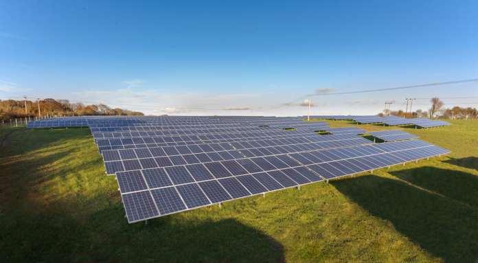 Image: Bright Renewables