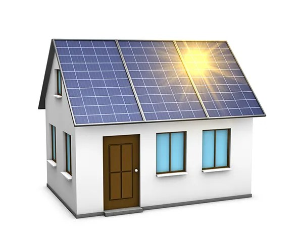About - San Diego Solar Panels for your home