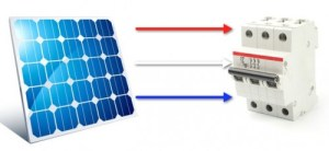 3 Phase Solar : What you need to know before buying
