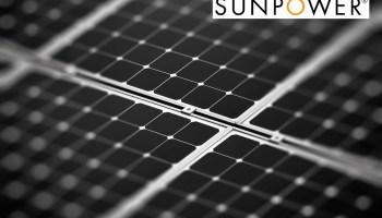 SunPower Announces 400W Solar Panel Availability In Australia