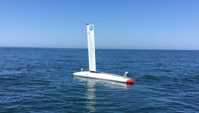 Underwater Solar Led Lights
