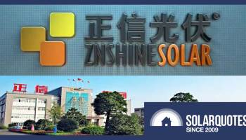 If your Chinese solar panels are not on one of these lists