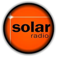 Solar Radio - Your Classic & 21st Century Soul Station