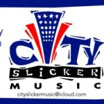 City Slicker Music