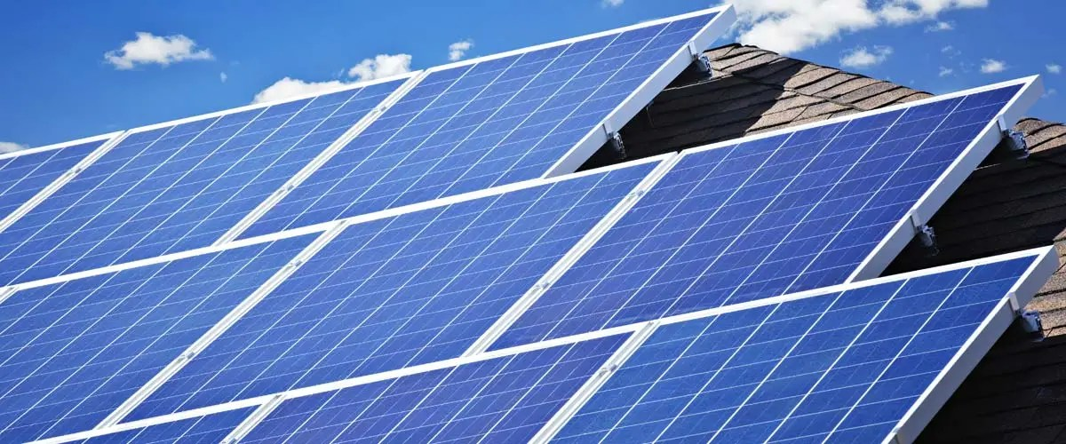 Solar Energy Pros And Cons In 2020