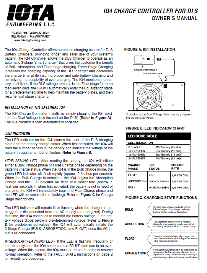 4159bd9d0?resize\\\\\\\=665%2C877 emergency battery ballast wiring diagram wiring diagrams  at virtualis.co