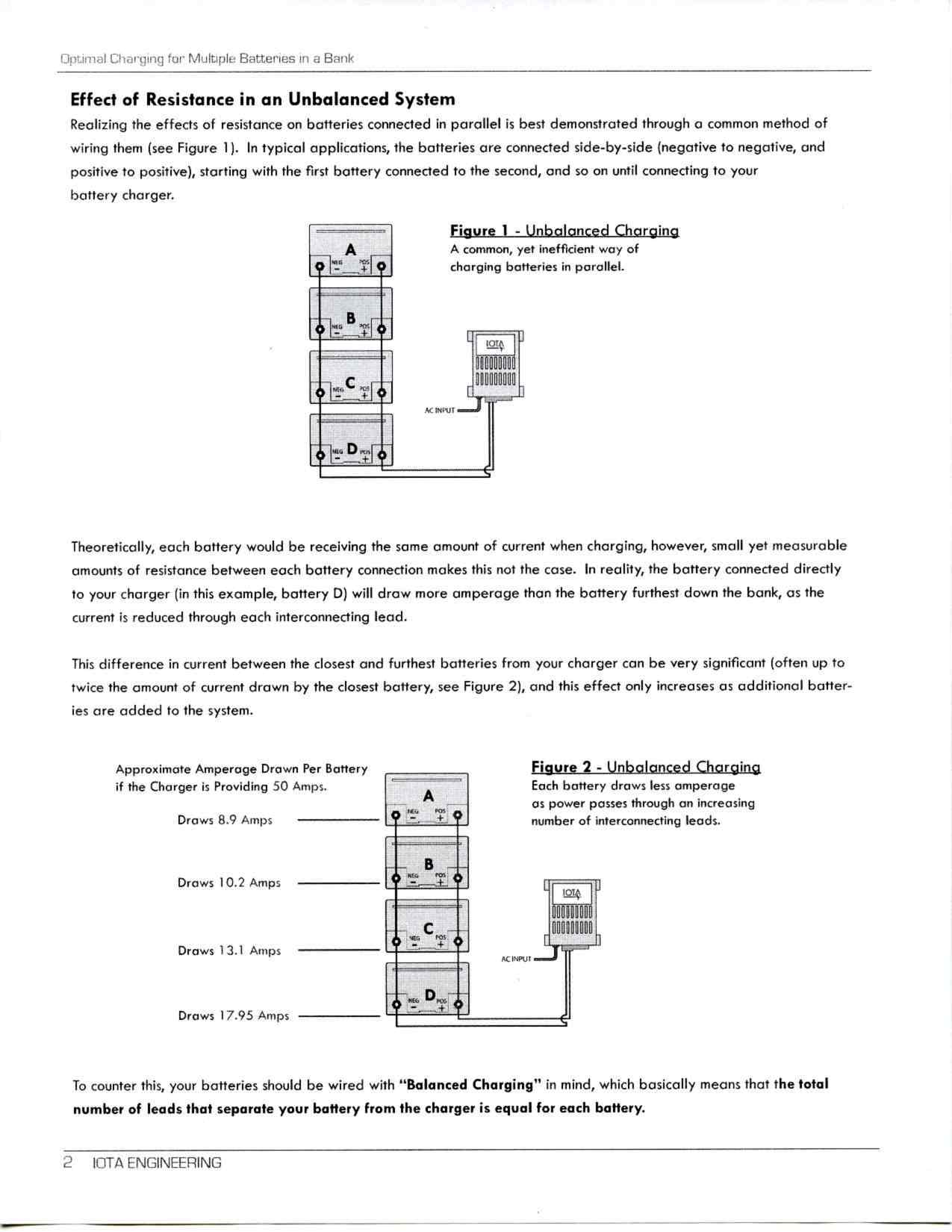 ... lithonia power sentry ps1400 wiring diagram free image ...