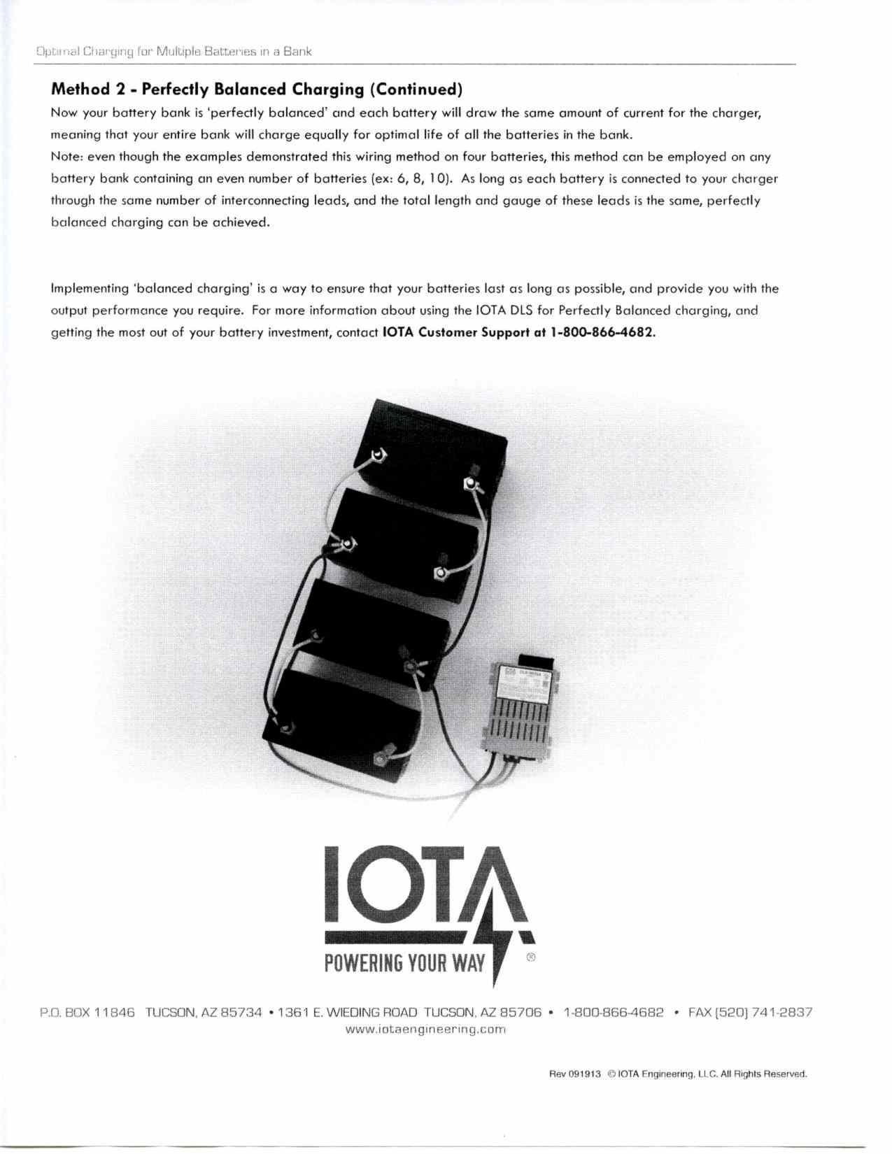 Mcphilben Deb 5 Fluorescent Emergency Ballast Iota Wiring Diagram Electronic