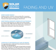 Fading and UV Download Thumbnail