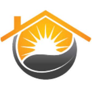 Solar Contractors Escondido CA