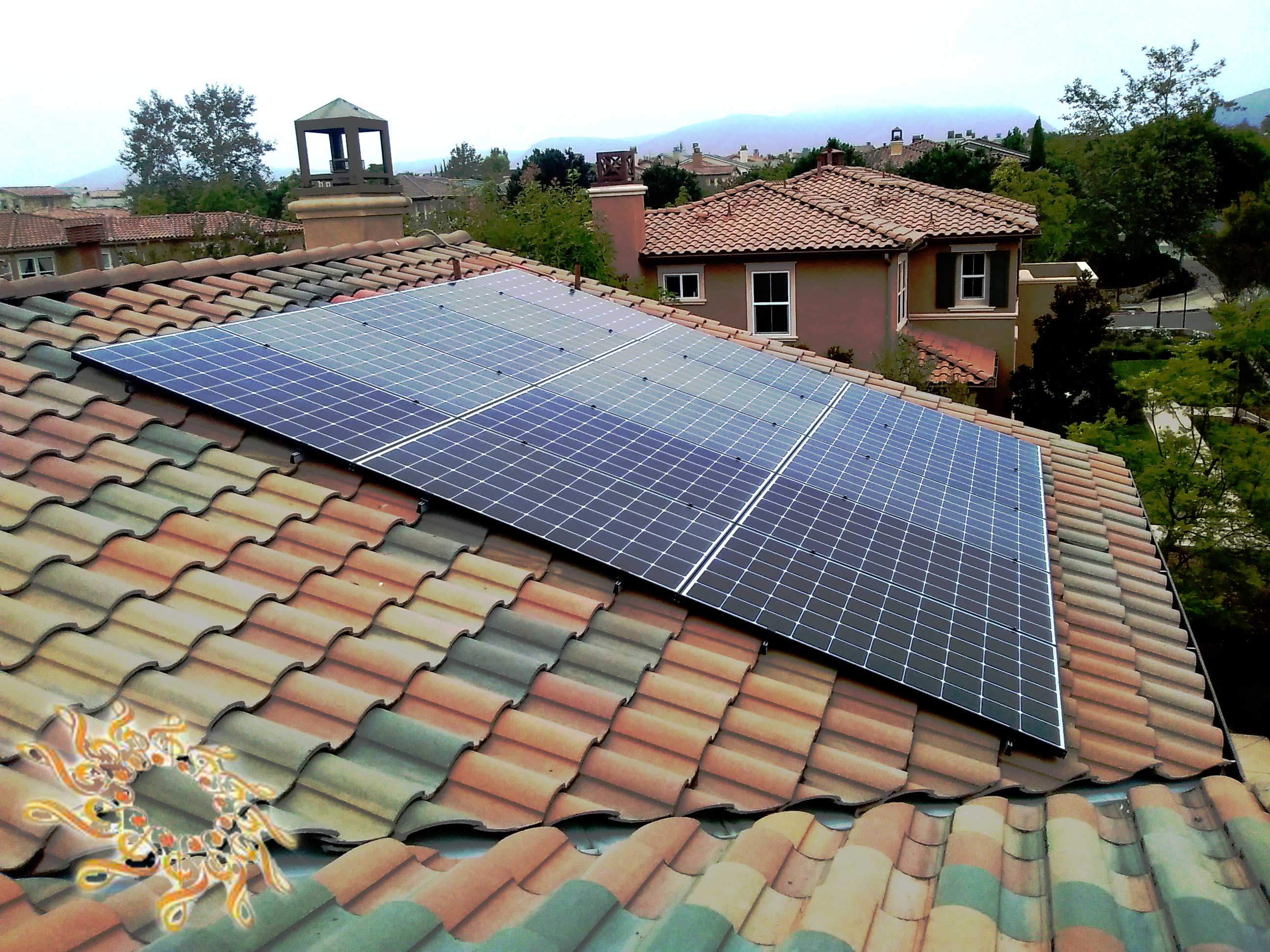 One of the best solar companies in san diego california for Best solar panels 2016