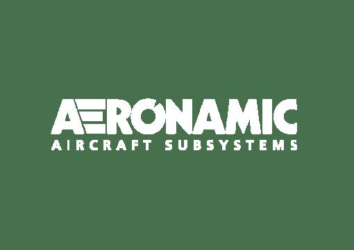Aeronamic fp