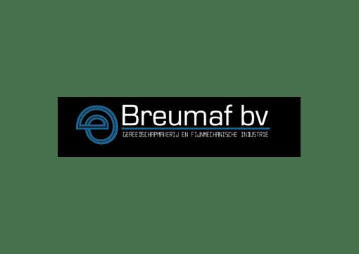 Breumaf