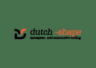 Dutch-Shape
