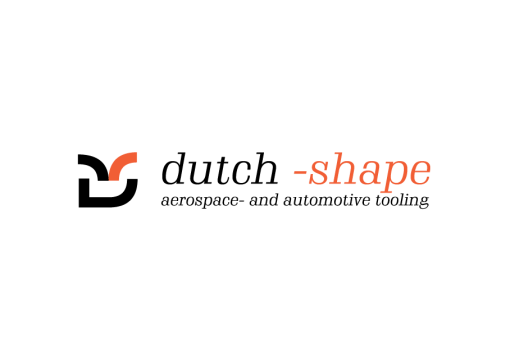 Dutch-Shape B.V.