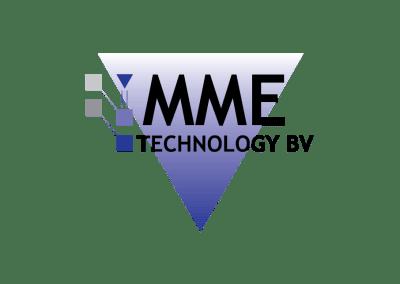 M.M.E. Technology B.V.