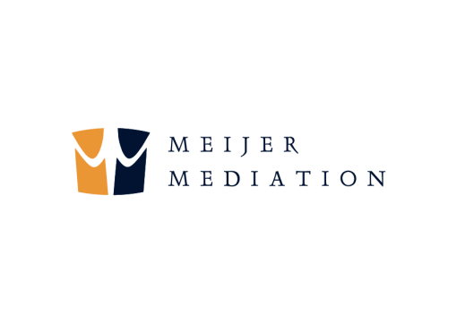 Meijer Mediation