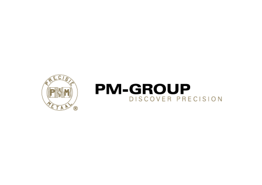 PM-Group