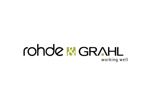 ROHDE & GRAHL B.V.