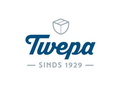 Snuverink-Twepa B.V.