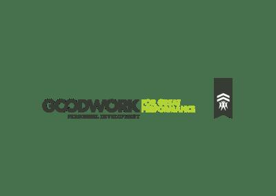 Goodwork B.V.