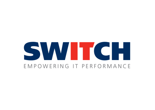 Switch IT Solutions B.V.