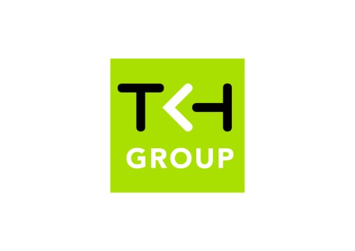TKH Group N.V.