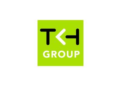 TKH Group N.V.