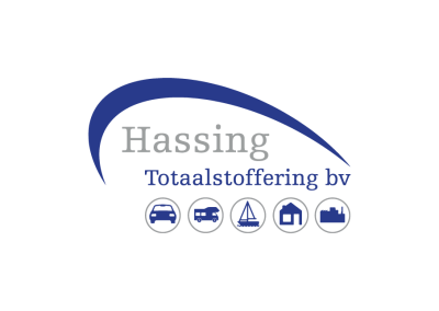 Hassing Totaalstoffering B.V.