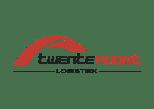 Twentepoort Logistiek