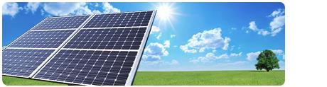 Energía Termosolar   Energía Solar   Energía Eolica   Solartek   Chile