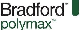 bradford-polymax