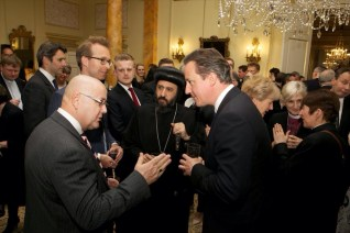 p8_MT talking to Prime Minister & Bishop Angealos