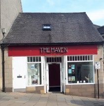 The Haven (2)
