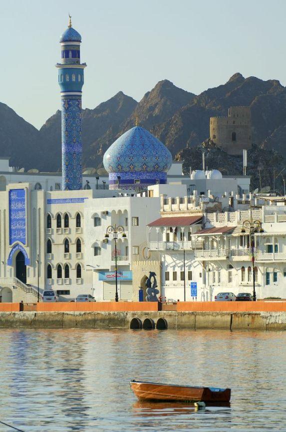 Oman6