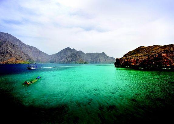 Oman9